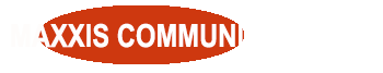 Ban Mobil maxxis.web.id – Informasi Harga Jual Ban Mobil | maxxis Community